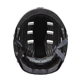 bluegrass Super Bold Dirt-Helmet glossy black